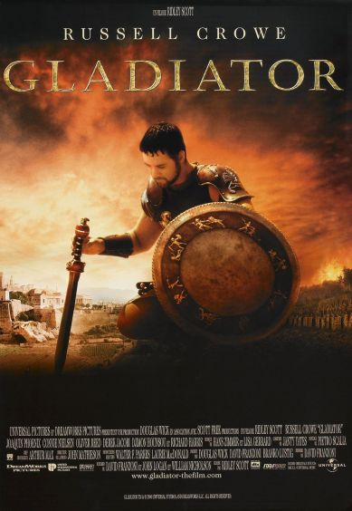 gladiator_ver3_xlg