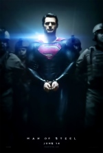 Man-of-Steel-Super-Man-Poster-2013