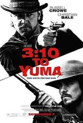 220px-310_to_Yuma_poster