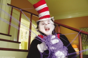dr-seuss-the-cat-in-the-hat-13