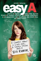 easy-a-poster-artwork-emma-stone-penn-badgley-amanda-bynes