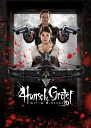 Hansel___Gretel-_Witch_Hunters_5