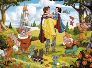 Snow-White-and-the-Seven-Dwarfs-Wallpaper-classic-disney-6496266-1024-768