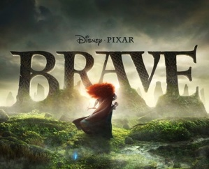 brave-disney-pixar-movie