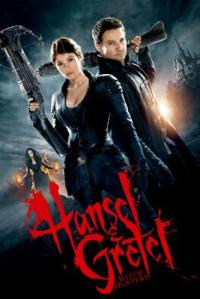 hansel-gretel-witch-hunters-movie-poster