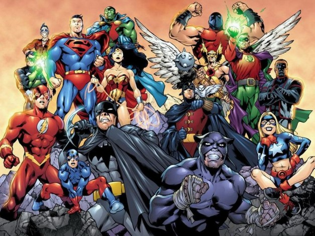 Justice_League_New