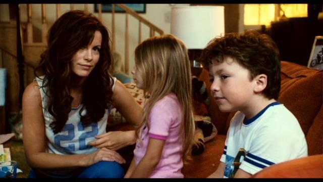 Click 2006 Kate Beckinsale 5346905 1024 576 Let There Be Movies