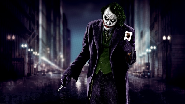 Heath-Ledger-Joker-The-Dark-Knight-2008