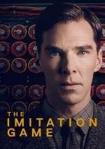 imitation game mp