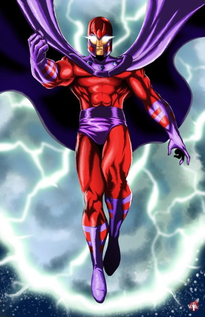 magneto_by_wil_woods-d4eim04
