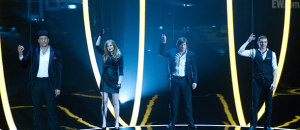 Now You See Me 4