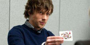 Now You See Me 5