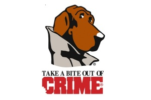 Okay, okay, I admit ... SOME detectives are bloodhounds.