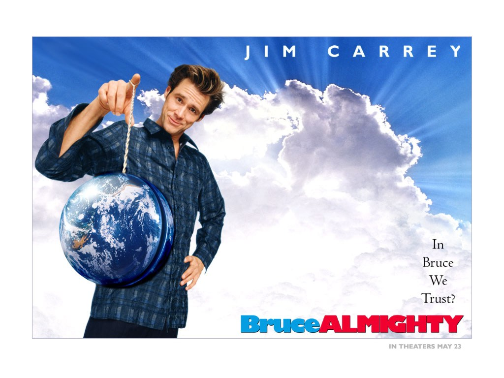 Bruce-Almighty-jim-carrey-141591_1024_768 | Let There Be Movies