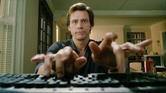 bruce-almighty-movie-clip-screenshot-yes-to-all-prayers_large