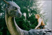 Eragon-film-picture