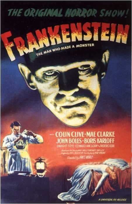 frankenstein playing god Crime thomas kretschmann in frankenstein (2004) michael madsen in  frankenstein (2004) parker posey in frankenstein  someone new is playing  god.