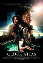 Cloud Atlas_1