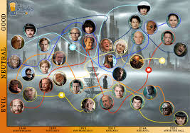 Cloud Atlas_2