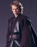Anakin-Skywalker-anakin-skywalker-19459547-876-1100