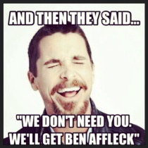 ben-affleck-new-batman-8