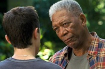 gone-baby-gone-casey-affleck-morgan-freeman