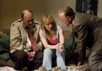 Gone Baby Gone movie image Ed Harris