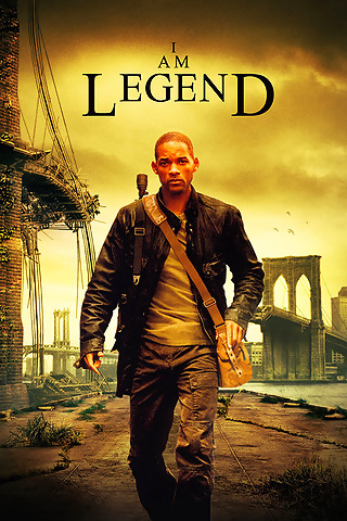 i am legend book vs movie I am legend book vs movie add a difference  add/edit a difference this spoils the ending in the book: in the movie neville has no special training and he never clearly states his profession he teaches himself everything about viruses so he can try and figure out a cure to the vampirism neville is a military virologist.