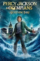 percy-jackson-and-the-olympians-the-lightning-thief-profile