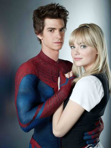 the-amazing-spider-man-promo-image-81