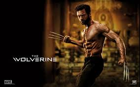 The Wolverine: Been Gone Too Long