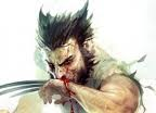 wolverine pic 5