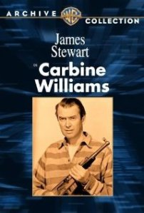 carbine williams 1