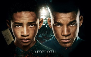 after-earth-movie-2013