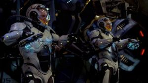 new-pacific-rim-featurette-explains-some-of-its-sci-fi-concepts-135411-a-1369205928