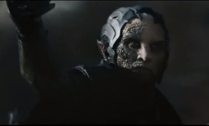 christopher-eccleston-malekith-the-accursed