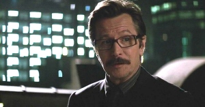 Jim-Gordon-the-dark-knight-10838216-802-422