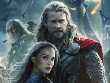 the-new-thor-the-dark-world-poster-looks-exactly-like-the-one-for-iron-man-3