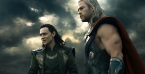 thor-the-dark-world-first-clip-loki