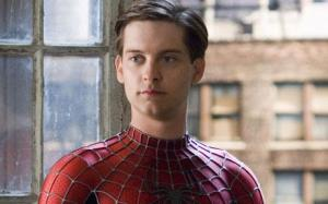 tobey-maguire-spider-man-image