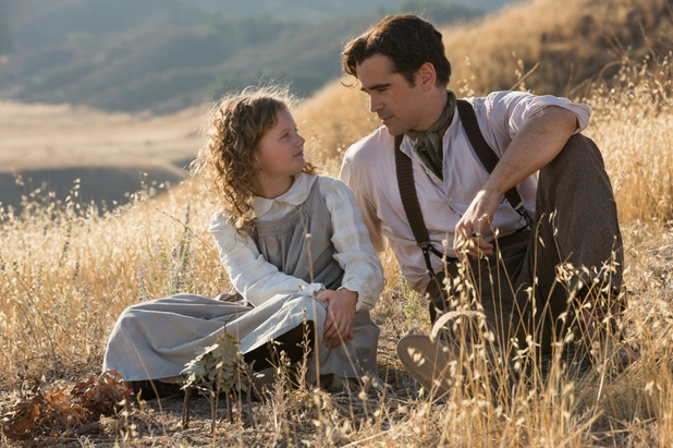 saving-mr-banks young