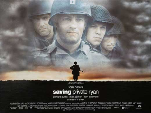 saving-private-ryan-movie-poster-1998-1020704863