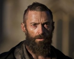 on-song-hugh-jackman-as-011
