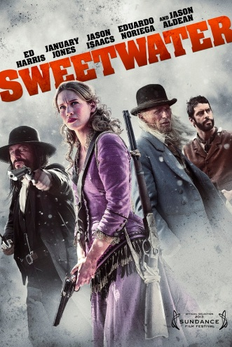 Sweetwater (1)