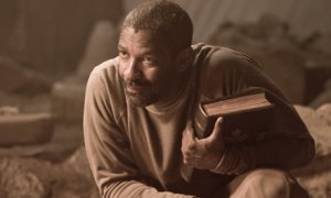 Denzel-Washington-in-The--001