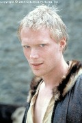 knights tale Chaucer