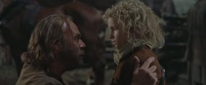 knights tale father with young william