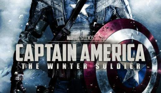 2014-captain-america-2-poster