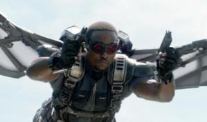 captain_america_2_falcon