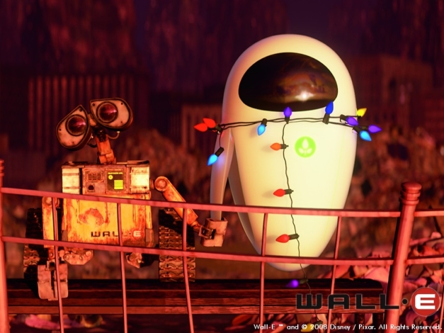 wall-e-and-eve-wallpaper-